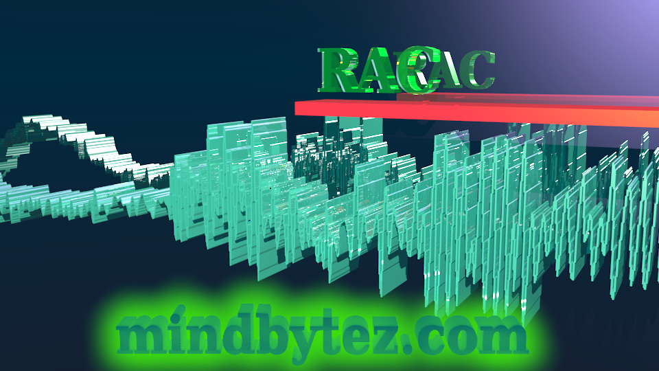 RAC (Readjusting Amplification Controller)